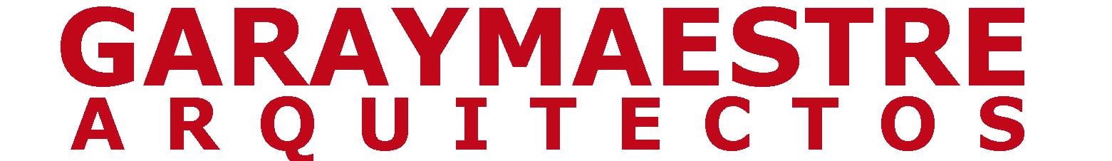 GarayMaestre Arquitectos logo